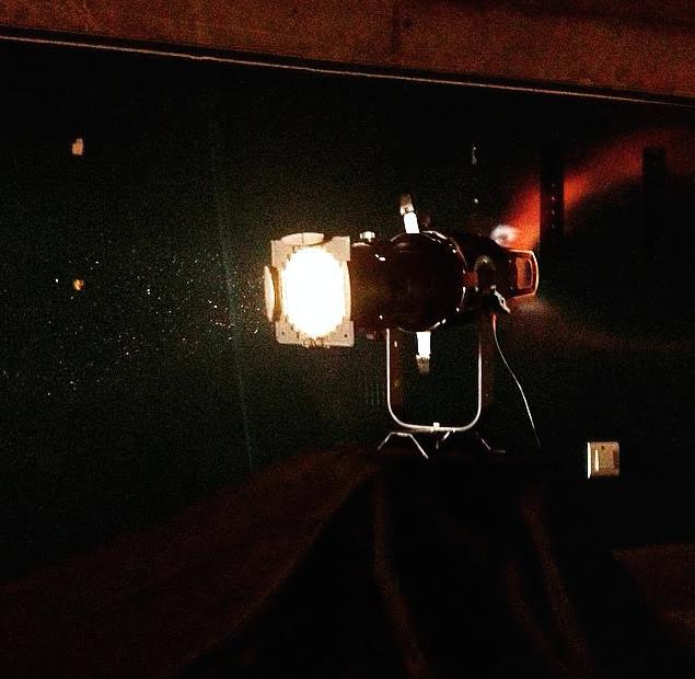 Le festival de la Bande-Dessinée sous les projecteurs - Amiens