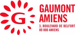Logo_Gaumont_Amiens